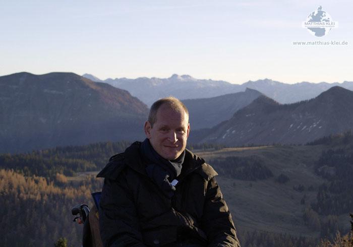 Matthias Klei-14